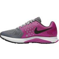 Imagem - Tênis Feminino Nike Zoom Span  - 052788