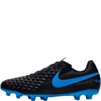 Imagem - Chuteira Campo Nike Legend 8 Club FG At6107-004  - 059522