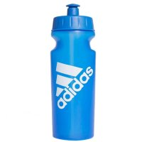 Imagem - Squeeze Adidas Perf Bottle Br6784  - 059303