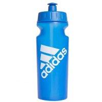 Imagem - Squeeze Adidas Perf Bottle Br6784  - 059303