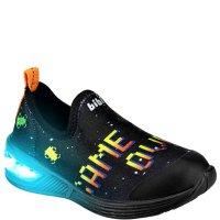 Imagem - Tênis Infantil Bibi Space Wave Com Luzinha 545138  - 061833