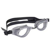 Imagem - Óculos de Natação Adidas Persistar Fit Br1059  - 059557