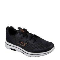 Imagem - Tênis Skechers GO Walk 5 Squall 216011  - 060732