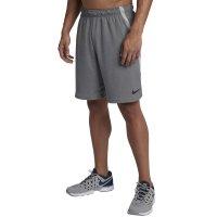 Imagem - Shorts Masculino Nike Dry Fit 4.0  - 058468