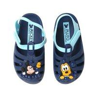 Imagem - Babuche Infantil Grendene Kids Disney Sunny 22075 - 060793