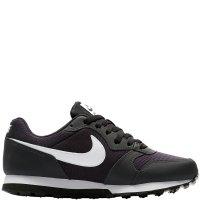 Imagem - Tênis Infantil Nike MD Runner 2 GS - 058158 fee44e54884bc