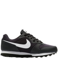 Imagem - Tênis Infantil Nike MD Runner 2 GS  - 058158