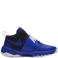 Imagem - Tênis Infantil Nike Team Hustle D8 - 058039