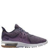 Imagem - Tênis Feminino Nike Air Max Sequent 3  - 058110