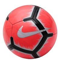 23d3c19648 Imagem - Bola Futebol de Campo Nike Pitch - 058089