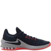 Imagem - Tênis Masculino Nike Air Max 2 Infuriate 2 Low  - 058112