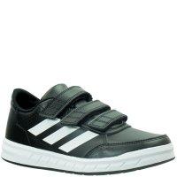 Imagem - Tênis Infantil Adidas AltaSport CF  - 058084