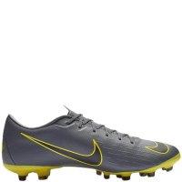 Imagem - Chuteira Masculina Campo Nike Vapor 12 Academy Ah7375-070 - 058669