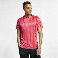 Imagem - Camiseta Masculina Nike Breather Academy Ao0049-850  - 058677