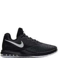 Imagem - Tênis Masculino Nike Air Max Infuriate III Low Aj5898-001  - 059092