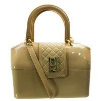 Imagem - Bolsa Zip Bag Petite Jolie PVC J-Lastic