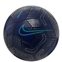 Imagem - Bola Campo Nike Strike CR7 Sc3786-492  - 059586