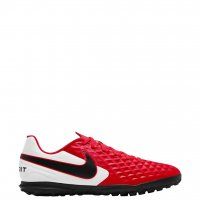 Imagem - Chuteira Nike Legend 8 Club Society Masculina At6109-010  - 060268