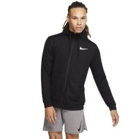 Imagem - Jaqueta Nike Dri-Fit Masculina Cj4317-010 - 060160