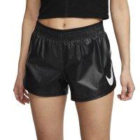 Imagem - Shorts Nike Swoosh Run Feminino Ck0179-010 - 060050