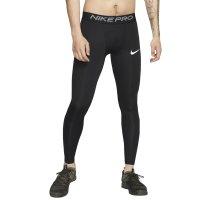 Imagem - Calça Legging Masculina Nike Pro Bv5641-010   - 061451