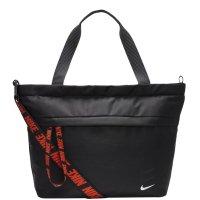 Imagem - Bolsa Nike Sportswear Essentials Feminina Ba6142-010  - 059988