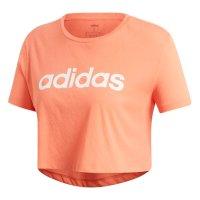 Imagem - Cropped Adidas Designed 2 Boxy Ei5527  - 059559