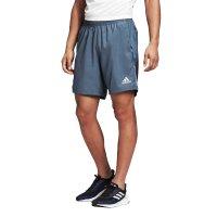 Imagem - Bermuda Masculina Adidas Own The Run Fs9807 - 060878