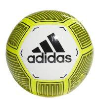 Imagem - Bola Futebol Campo Adidas Starlancer VI Dy2517  - 059289
