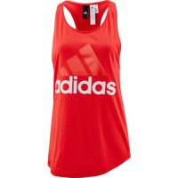 Imagem - Regata Feminina Adidas Essentials Linear  - 057984