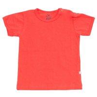 Imagem - Camiseta Infantil Masculina Hering Kids 5c3tnmc07 - 051373