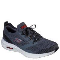 Imagem - Tenis Masculino Skechers go Run Hyper Burst 2 - 061348