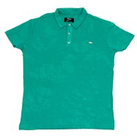 Imagem - Camisa Polo Masculina Dixie Manga Curta 29.01.1804  - 050425