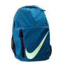 Imagem - Mochila Infantil Nike Element - 058314