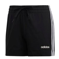 Imagem - Shorts Adidas Essentials 3-Stripes Feminino Dp2405  - 059554