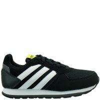 Imagem - Tênis Infantil Menino Adidas 8K  - 058061