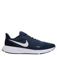 Imagem - Tênis Nike Revolution 5 Masculino Bq3204-002  - 061091