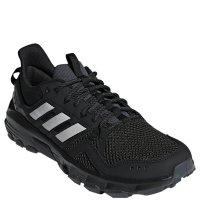 Imagem - Tênis Masculino Adidas Rockadia Trail F35860  - 058976