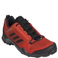 Imagem - Tênis de Trilha Adidas Terrex AX3 Masculino Bc0528  - 058975