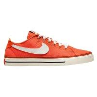 Imagem - Tênis Masculino Nike Court Legacy Dj1999 - 061935