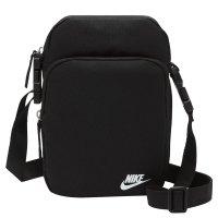 Imagem - Pochete Unissex Nike Heritage Crossbody Db0456-010 - 061800