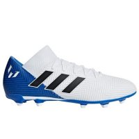 Imagem - Chuteira Adidas Nemeziz Messi 18.3  - 058080