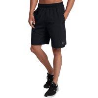 Imagem - Shorts Nike Flex 2.0 Masculino 927526-010  - 060045