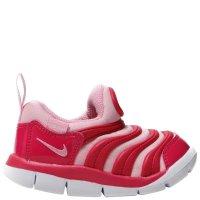 Imagem - Tênis Infantil Nike Dynamo Free  - 058182