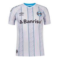 Imagem - Camisa Oficial Umbro Grêmio of II 2020 Masculina 922524  - 060492