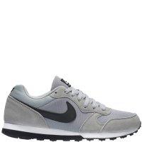 Imagem - Tênis Masculino Nike MD Runner 2 - 059584