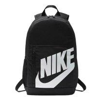 Imagem - Mochila Nike Elemental Infantil Ba6030-013  - 059676
