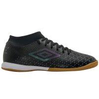 Imagem - Chuteira Futsal Masculina Umbro Velocita V Club 908176 - 061869