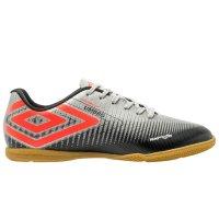 Imagem - Chuteira Futsal Masculina Umbro Indoor Raptor 978805 - 061867