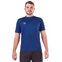 Imagem - Camiseta Masculina Umbro TWR Striker 718068  - 061864